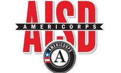 Austin ISD School Turnaround AmeriCorps logo