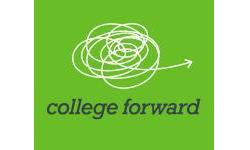 College Forward logo